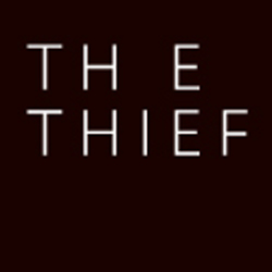 The List of the Thief