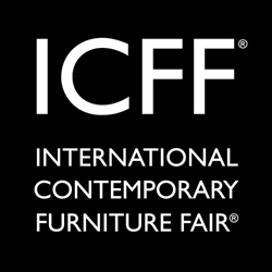 The ICFF